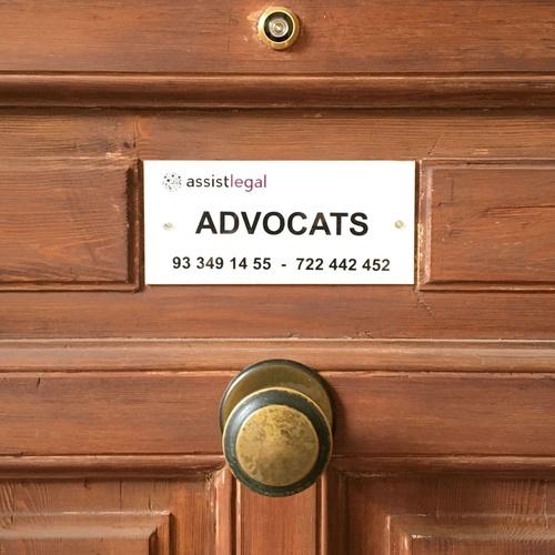 Abogados divorcios en Horta Guinardó, Barcelona   Abogados Maragall