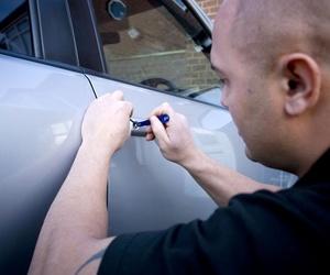 Principales problemas con los bombines del coche