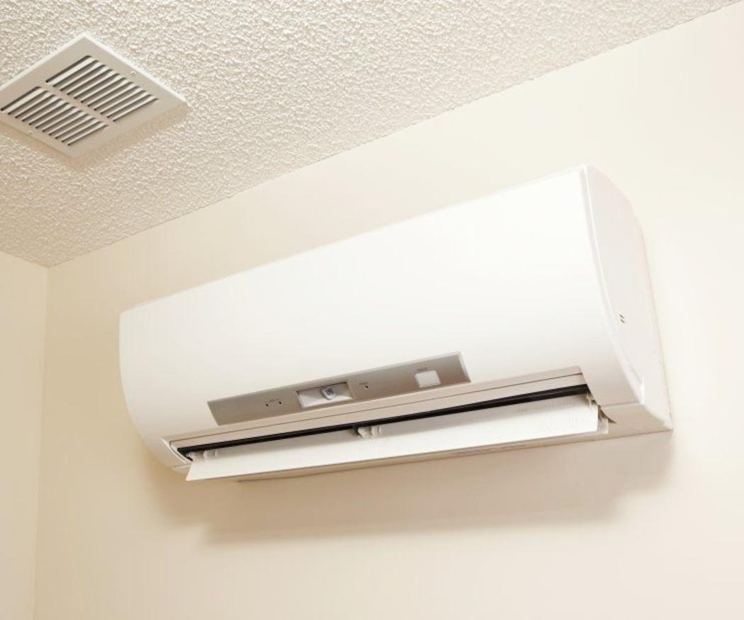 Usa el aire acondicionado sin arruinarte