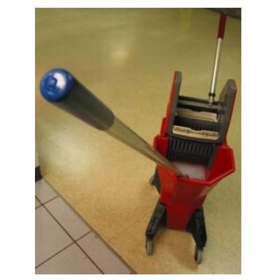Todos los productos y servicios de Empresas de limpieza: Persumar, S.L.
