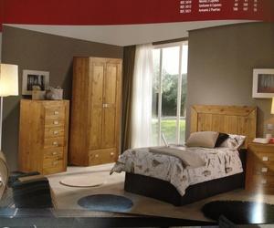Todos los productos y servicios de Muebles de baño y cocina: Ebani Hispánica, S.L.U.