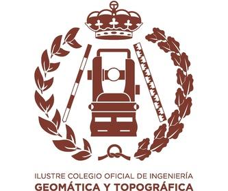 GEORREFERENCIACIÓN Y FICHEROS GML: Servicios de Huso 30   Topografía