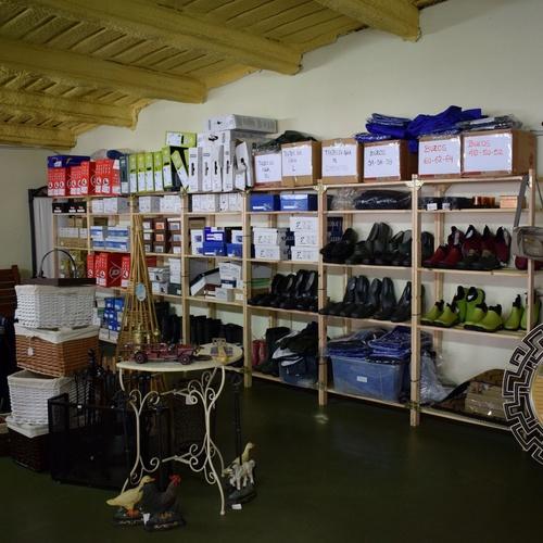 Productos veterinarios en Cantabria | Comercial Hoznayo