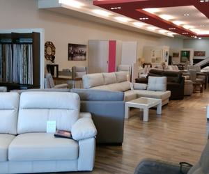 Muebles y sofás en Córdoba