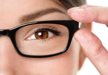 Control de la miopía