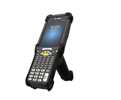 Nuevo Zebra MC9300 Android ultra-rugged IP67