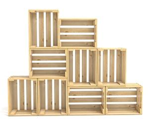 Embalajes fabricados según los estándares de calidad en Fuenlabrada