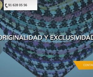 Tiendas de decoración en Madrid centro: Cocó Decó