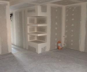 Empresas de pladur en Zamora | Pladur y Decoración Zamora