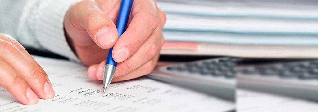 Gestoría administrativa en Segovia | Asesoría Multitec