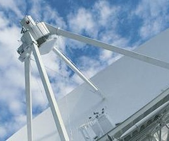 Certificación de redes : Servicios  de Electrónica A.R.M.