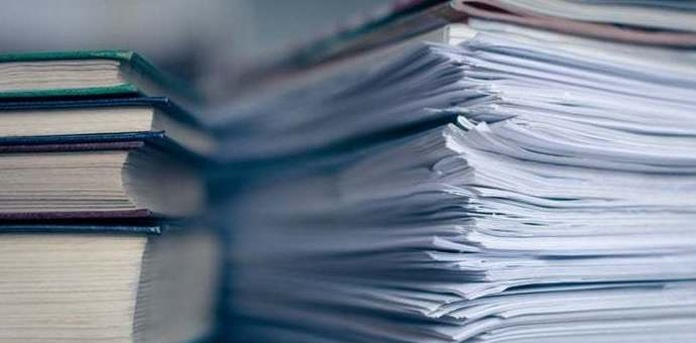 INCIDENCIAS JUZGADOS  -Índice documentos- firma digital-