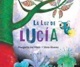LA GUÍA POP-UP DE HARRY POTTER: El Bosque de las Palabras de Librería Infantil El Hada Lucía