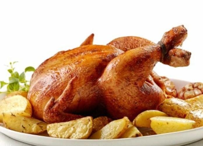 Sábados y domingos: Comidas para disfrutar de Guisando Comida para Llevar