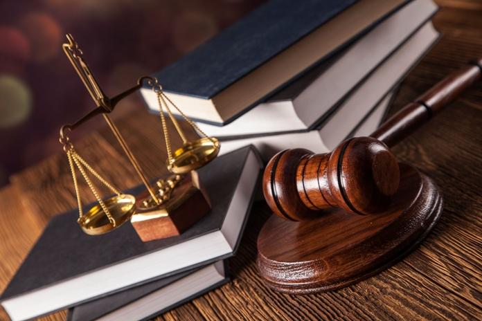 Derecho Penal: Servicios de Saz Jiménez Abogados