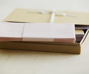 Material de oficina en Madrid | Papelería Mayle