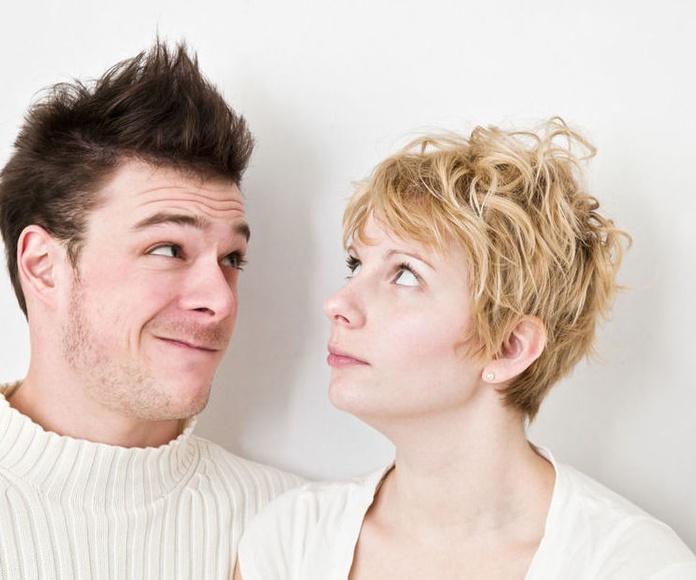 El secreto de un matrimonio feliz: que el hombre sea emocionalmente inteligente