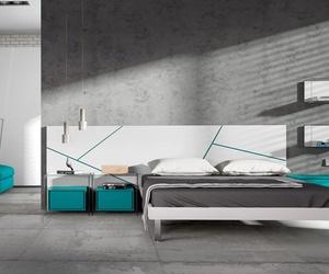 Muebles de diseño en Madrid