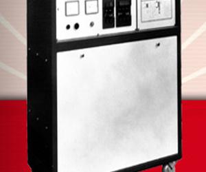 Salicru, 40 aniversario del lanzamiento de su primer SAI