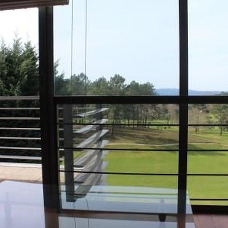 Apartamento Golf Ponte de Lima, Portugal: Inmuebles de Holidays High-Class