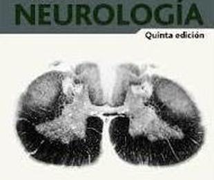 Libro sobre la neurología