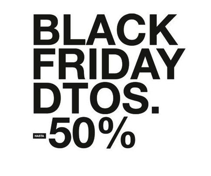 Black Friday: Productos y Servicios de Multiopticas Indalo