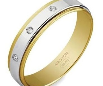 Sortija Rubies Diamantes Oro Blanco: TIENDA VENTA ONLINE Joyeria de Hurtado y Uría Joyeros