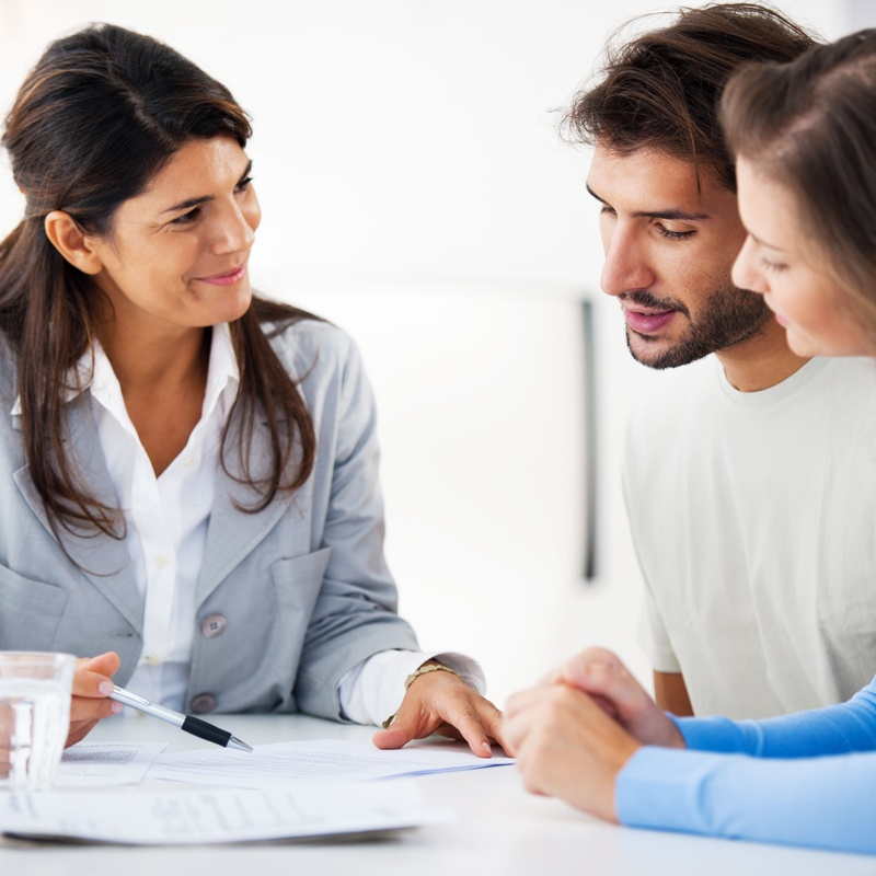 Divorcio y custodia compartida: Servicios de PRO IURIS Abogados y Mediadores