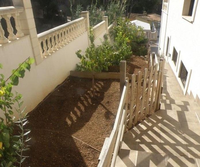 Villa de Lujo en Costa de la Calma. Ref.- 1265 Precio:1.550.000€: InfoHouseServices Inmobiliaria de Info House Services