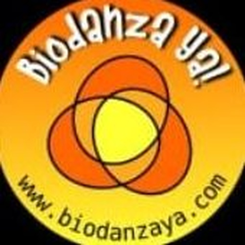 Formación en biodanza en Zaragoza | Biodanza Zaragoza