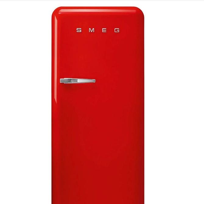 ¡Alarga la vida de tu frigorífico!
