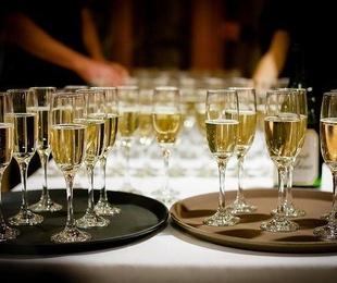 Detalles para que tu celebración sea inolvidable