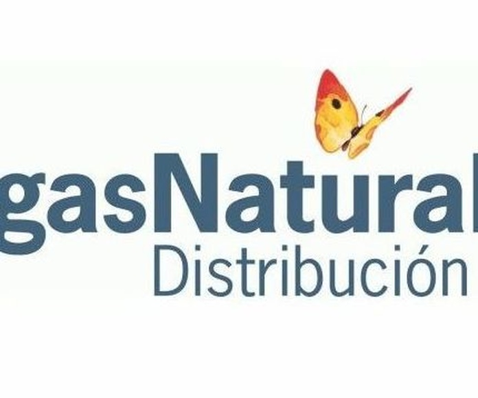 Gas Natural Sevilla
