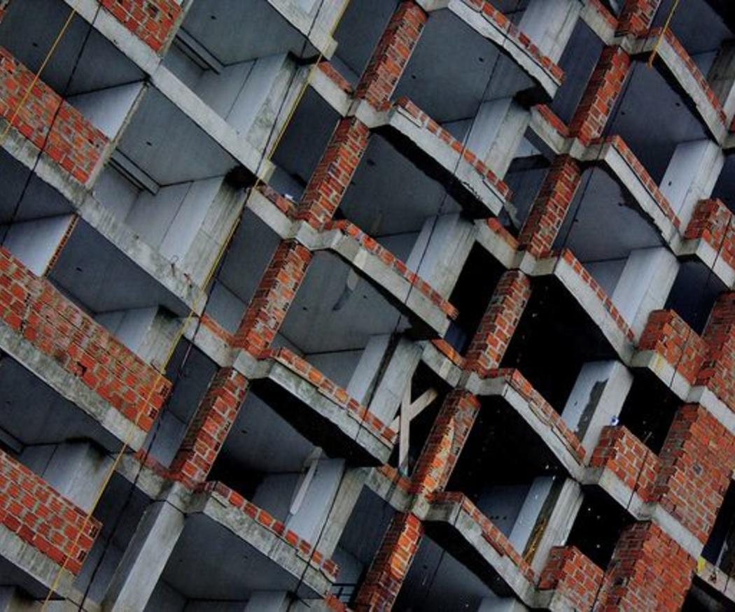 ¿Por qué se utiliza tanto el ladrillo para la construcción de viviendas?