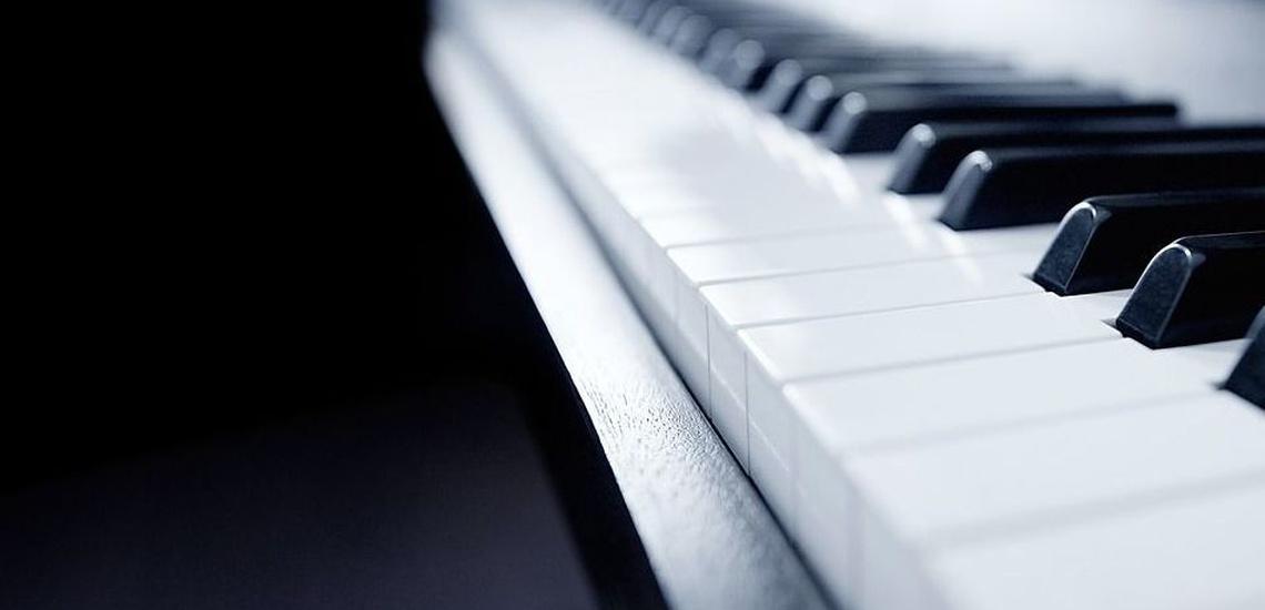 Reparación y restauración de pianos en Lanzarote