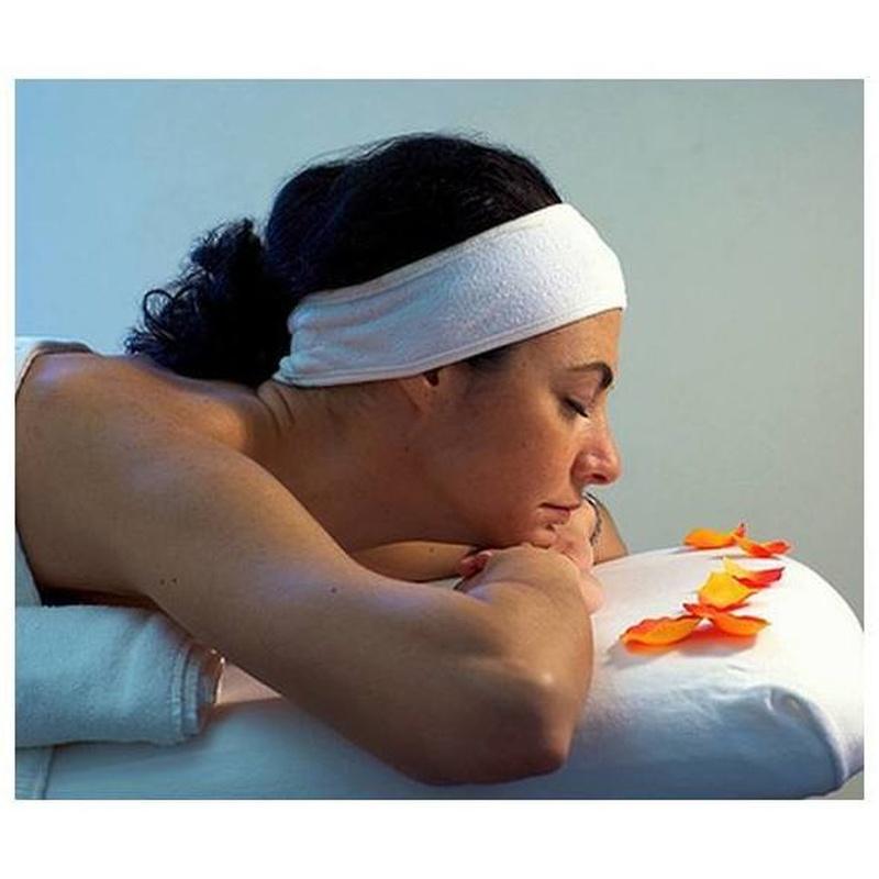 Tratamientos faciales y corporales: Servicios de Mixelen