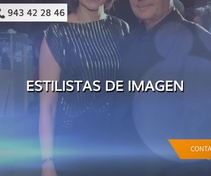 Microlíneas capilares en San Sebastián | Marta G. Estilismo