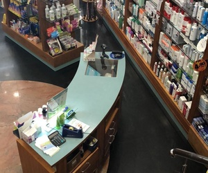 Farmacia Isabel Miguelez  Leon