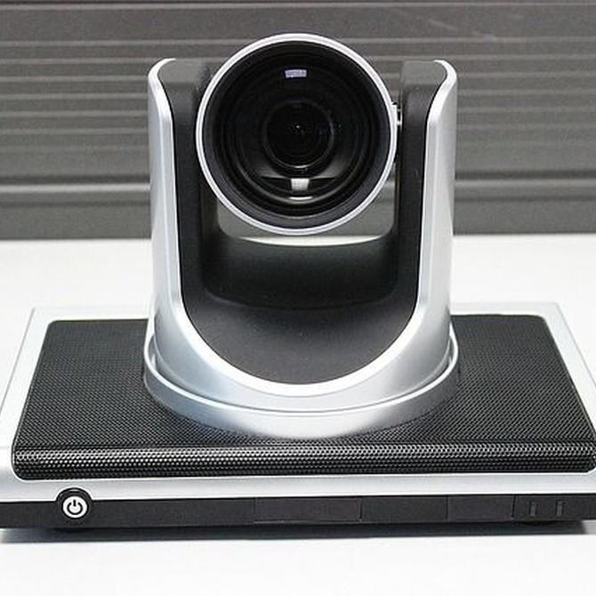 Legalidad de los sistemas de videovigilancia en el hogar