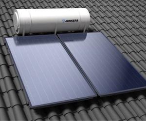 La importancia de la limpieza de tus placas solares