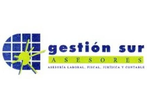 Fotos de Asesorías de empresa en Ávila   Gestión Sur Asesores
