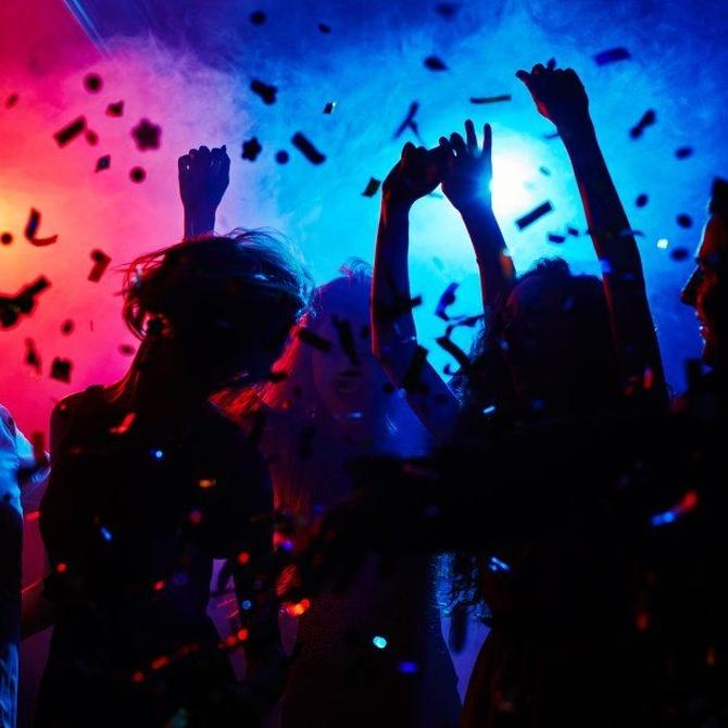 Espectáculos musicales para animar todo tipo de eventos