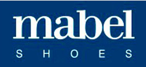 Mabel Shoes: Catálogo de Productos de Ortopedia Rical Geriatría