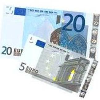 Renovación carnet conducir por 25 €