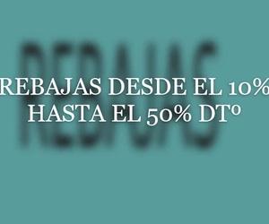 DESCUENTOS DE EXPOSICION DESDE UN 10% HASTA EL 50%
