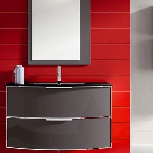 Muebles de baño y sanitarios en Rivas-Vaciamadrid - Madrid