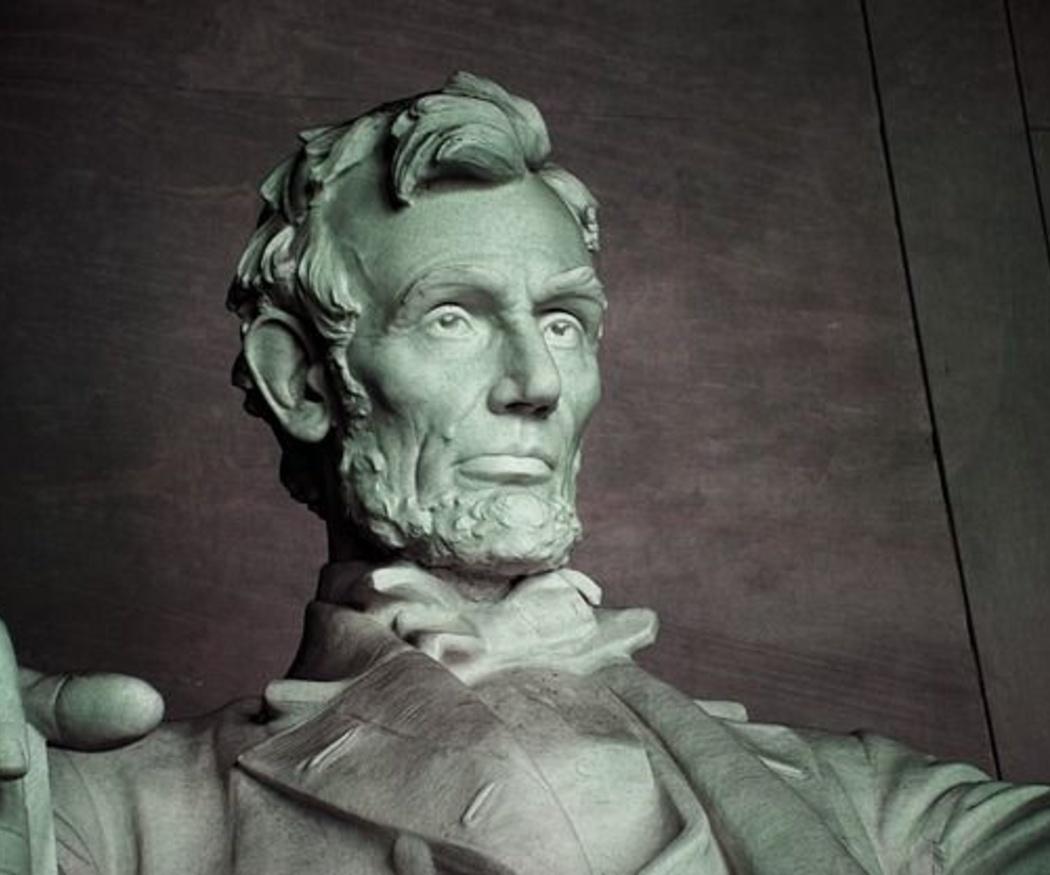 La democracia en América, mucho más que un tratado sobre la sociedad americana