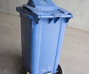 Empresa de reciclaje de papel en Barcelona