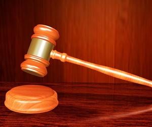 ¿Tiene tu hipoteca clausulas abusivas?