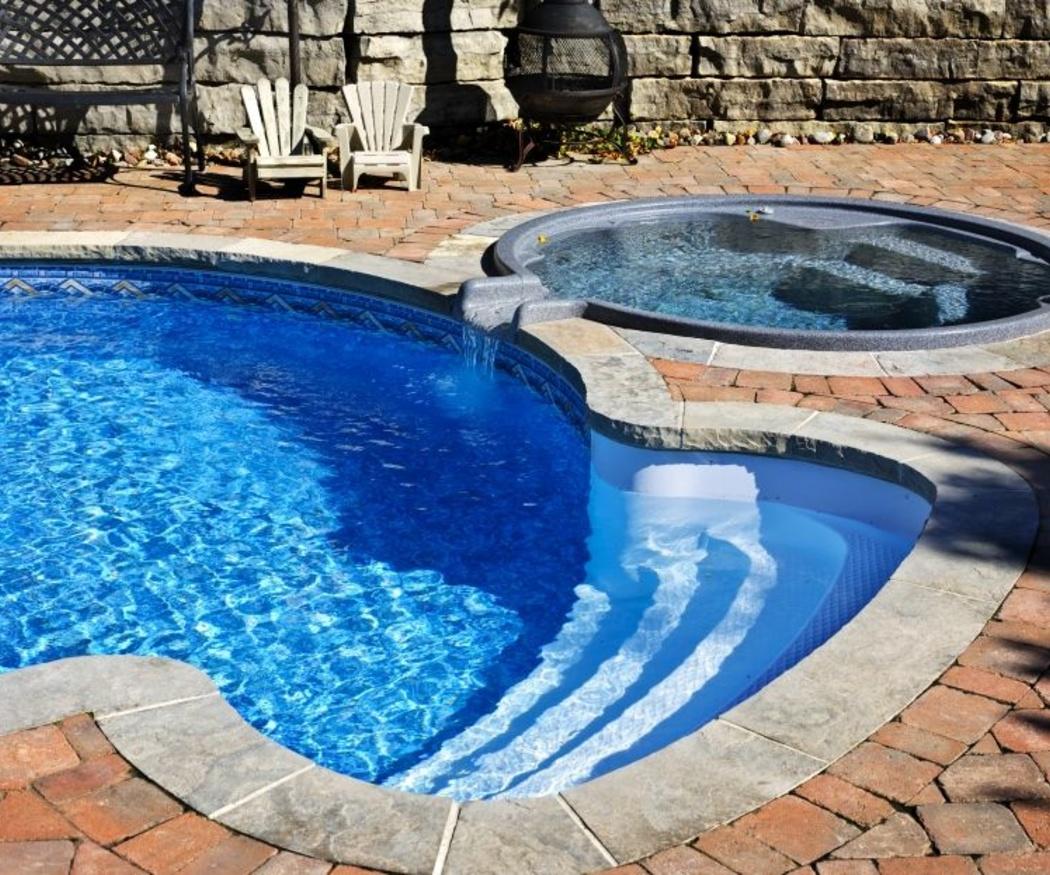 Consejos para elegir una piscina